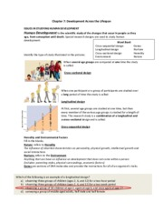 the purpose of christmas study guide pdf