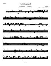 turkish march - Strings(1).pdf