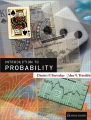 Introduction_To_Probability_-__Dimitri_Bertsekas_And_John_N_Tsitsiklis