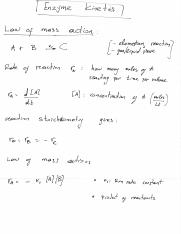 EnzymeKinetics.pdf