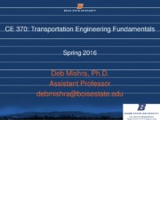CE 370 - L1 and L2 - Introduction.pdf