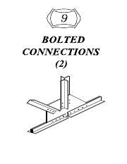 09-Bolted-Connections-2.pdf