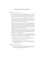Solutions_to_Stat_20_recommended+problems
