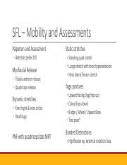SFL Mobility Examples.pdf