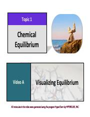 104 Topic 1 Equilibrium All.pdf