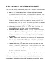 Document 21 (1).docx