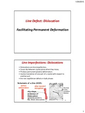 04-Dislocation Dynamics-2(2).pd.pdf