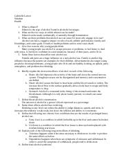 Chapter 24 Study Guide.docx