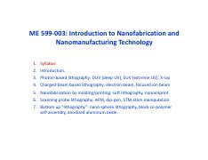 Lectures 1 and 2 Nanofab_overview.pdf