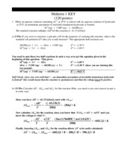 6C-hoeger p-exam1[key]