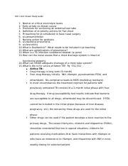 pharmacology hesi study guide pharmacology hesi study guide rh coursehero com hesi pharmacology study guide pdf Elsevier HESI A2 Study Guide