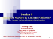 Session4_Consumer behavior_students