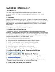 Syllabus Information.docx