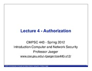 cse443-lecture-4-authorization