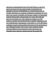 The Legal Environment and Business Law_1758.docx