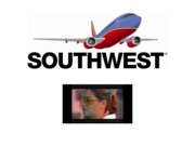 4 - Strategy II and Southwest
