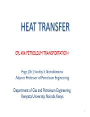 EPL 404 Heat Transfer.pdf