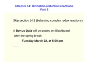 14.Oxidation_reduction_Part_3
