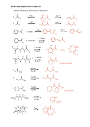 Pin Ch3cho Lewis Structure Image Search Results on Pinterest