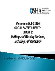 2018Lecture 3 Walking surfaces with fall protection4-3nv.pdf