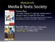 Lecture 3 (Understanding Society)