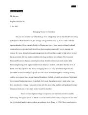 Sample Research Paper 2.docx