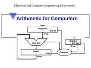 3.Arithmetic.for.Computers