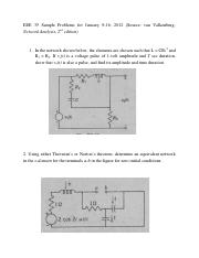 Laplace Circuits Prac.pdf