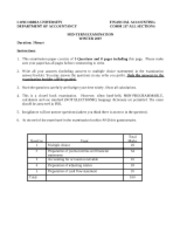 MID-TERM EXAM-W07-print