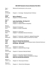Tentative_203_Course_Schedule_F11