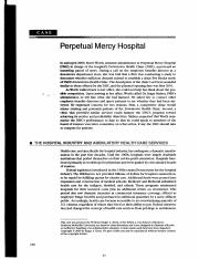 perpetual_mercy_hospital