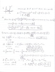 Exam_solutions_4_Fall 2008