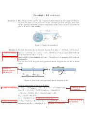 ME101_Tutorial12_Answers.pdf