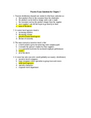 Practice_Exam_Questions_for_Chapter_7