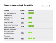 week 5 knowledge check study guide Sol pass 53 light study guide pdf document padlet drive more_vert sol 57 essential knowledge word document padlet drive more_vert powerpoint deck from science class the week of october 2-october 6 check out the link below week 2.
