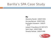 46461106-Barilla-s-Spa-Case-Study-group-04