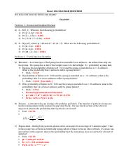 Ec 120A Some Old Exams.docx
