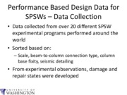 SPSW; Research and Applications 13.pdf
