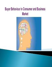 MP_Chapter 5 - Buyer Behaviour in Consumer and Business Market.pdf