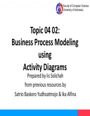 04c_-_Activity_Diagram.pdf