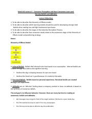 3. Mark 432 Lecture 3 - Notes (1).docx
