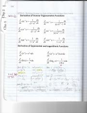 Chapter 3 Derivative of Inverse Trig Functions.pdf