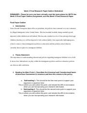 Tate_Week 3 Final Research Paper Outline Worksheet FINAL JBW 2 9 18-1 (1).docx