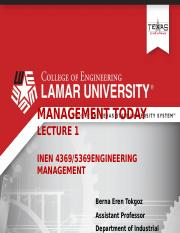 INEN_4369__Engineering_Management_Lecture 1