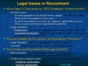 Unit3_recruitment
