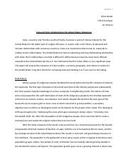 Final Updated Cuba Paper