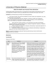 Week_Five_Health_Care_Financial_Terms_Worksheet.doc