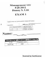 Mgmt 122 Fall 2012 exam 1.pdf