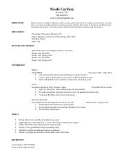 research assistant resume.docx