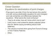 Phys9-S12-L10-ElectricPotential-I